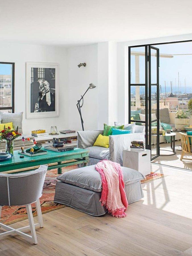 salon-abierto-a-terraza-3-atelier-alicante