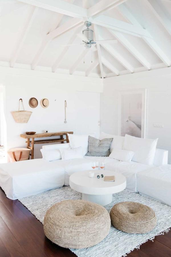 salon-blanco-tapizado-habitissimo-atelier-alicante