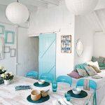 salon-de-estilo-mediterraneo-atelier-alicante