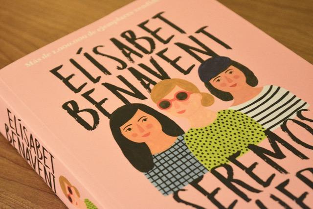 seremos-recuerdos-bilogia-canciones-recuerdos-elisabet-benavent-beta-coqueta-2
