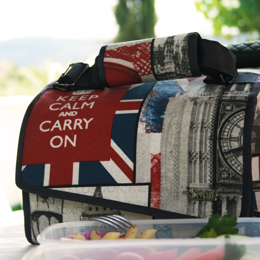 snailbag-preppy-collection-lunchbag-bolso-portalimentos-isotermico-tuppertime-12