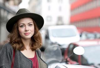 sombrero 1-atelier-alicante