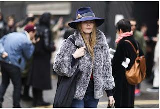 sombrero 3-atelier-alicante