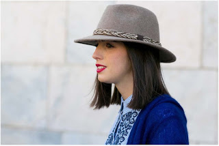 sombrero 7-atelier-alicante