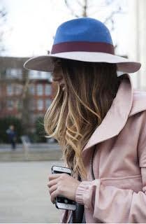 sombrero5-atelier-alicante