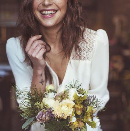 sonrisa perfecta-boda-atelier-alicante