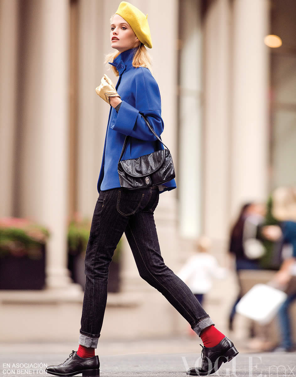 _street_style_