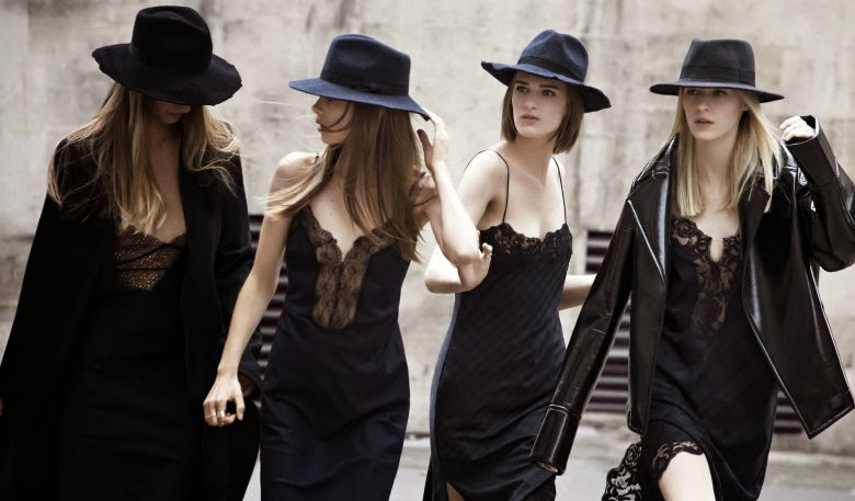 streetstyle-atelier-alicante-revista-moda-online