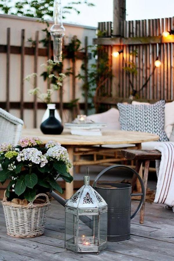 terraza-atelier-alicante