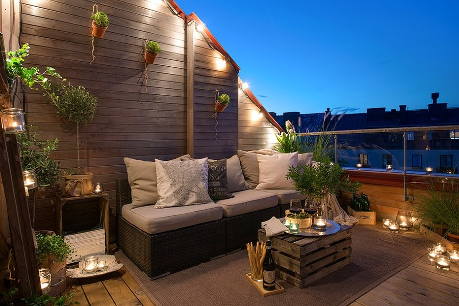 terraza-acondicionada-1322579