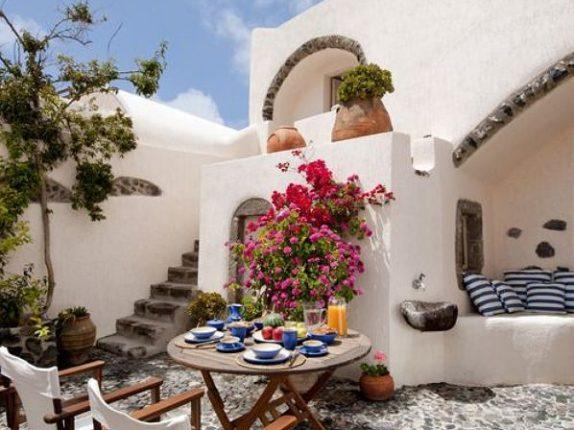 terraza-aires-mediterraneos-atelier-alicante