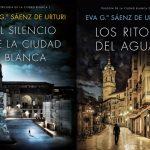 trilogia-ciudad-blanca-eva-garcia-saenz-urturi-atelier-alicante
