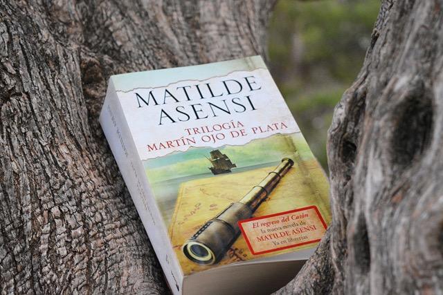 trilogia-martin-ojo-plata-matilde-asensi-1