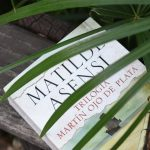 trilogia-martin-ojo-plata-matilde-asensi-2