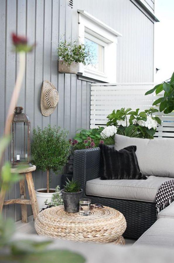 vallas-balcon-atelier-alicante