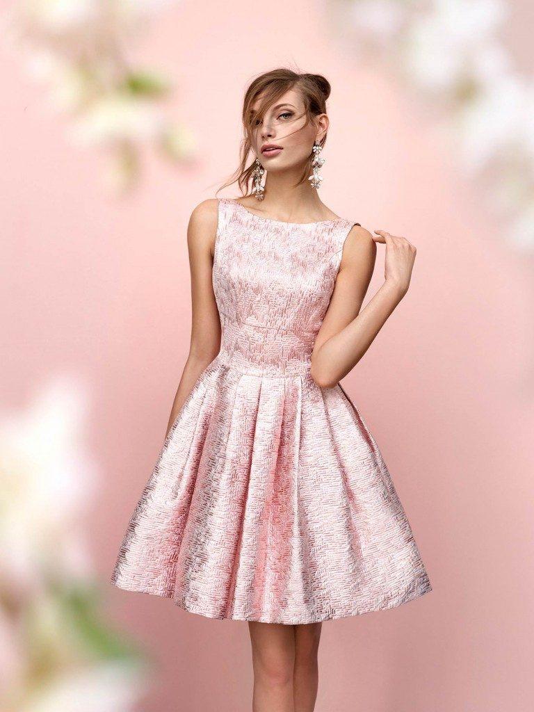 vestido de coctel-atelier-alicante