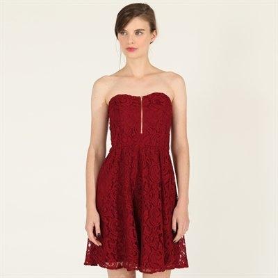 vestido pimkie 19.99