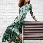 vestido_charo_ALALA